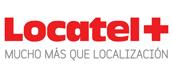 Locatel+